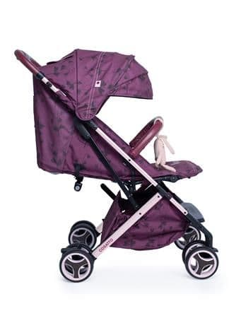 Woosh XL Fairy Garden Stroller