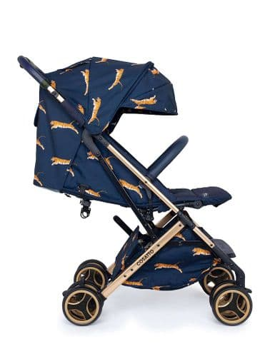 Woosh XL Stroller Paloma Faith - On The Prowl