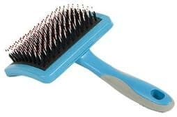 Hedgehog Slicker Brush