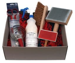 Trimmers Box
