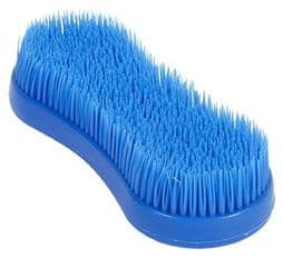 Ultimate Grooming Brush