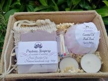 Eco Friendly Gifts Sets