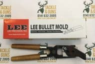 (USED) LEE MOULD Double Cavity BALL 454