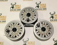 (USED) SHAKESPEARE BEAULITE Salmon fly reel