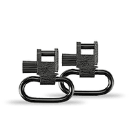 Outdoor Connection Sling Swivel 1'' (2pk)