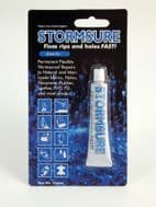 StormSure Fabric Repair