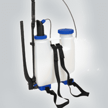 11 Litre Backpack Sprayer
