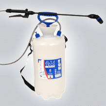 8.5 Litre Pressure Sprayer