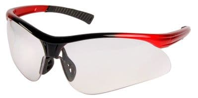 Safety Spectacles - Solar Anti Scratch - TM Chemicals