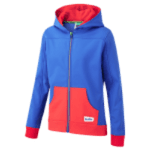 Guides Hooded Top